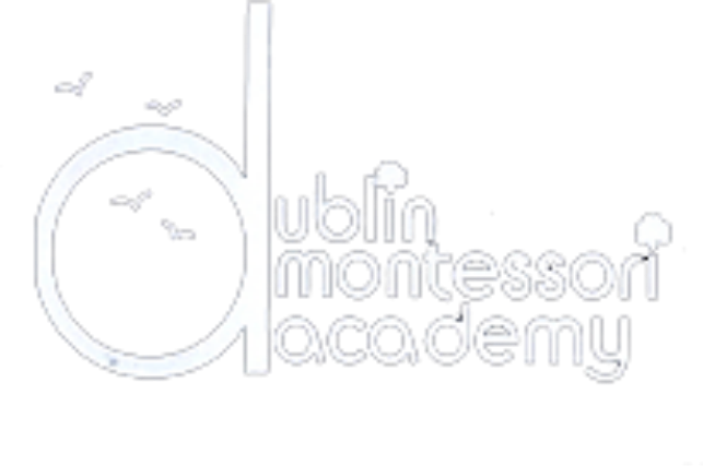 Dublin Montessori Academy - Preschool and Kindergarten